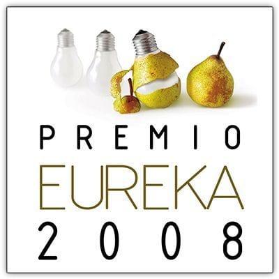 La Clinica veterinaria Son Dureta fue premio Eureka en el 2008