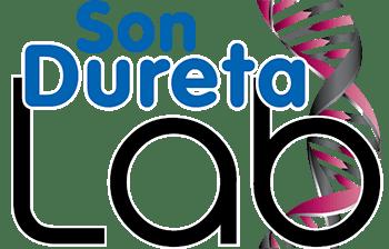 LOGO-SON-DURETA-LAB-