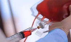 CONTROL-DE-CALIDAD-TRANSFUSIONES