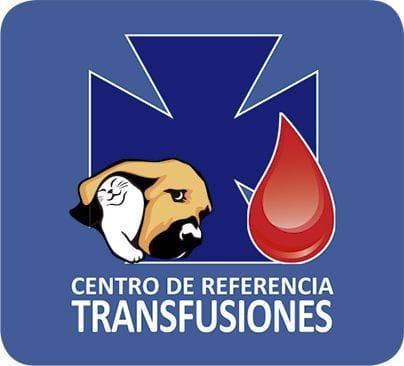 Centro de referencia en transfusiones veterinarias en Mallorca